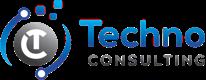 Techno Consulting